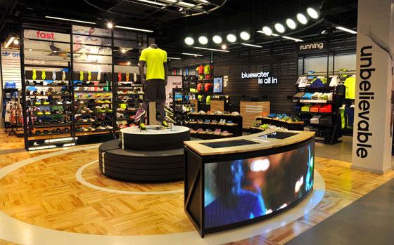 Escuchando sin embargo Adaptar  SDEA Looking for Inspiration :: Adidas