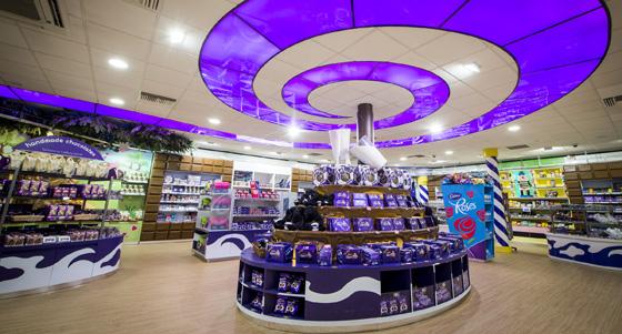 e62f6ce66 SDEA Looking for Inspiration :: Cadbury