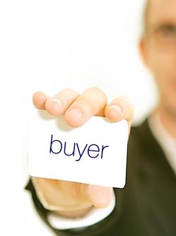 meet buyers guide