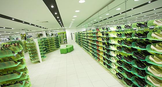 Novo Shoes: Buy Women s Shoes Online | Women s Shoes
